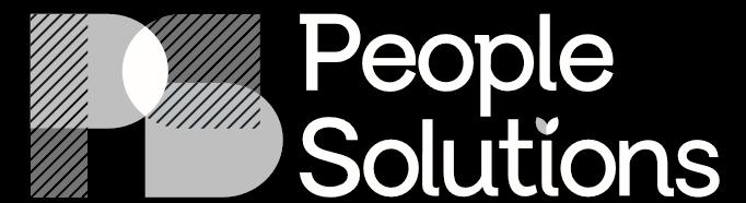 Logo-PB-fundo-tr2-e1587735678563.png